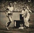 Delfo Cabrera gana la maratón 1948.png