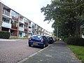 Delft - 2011 - panoramio (275).jpg