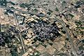 Delhi and sarroundings aerial photo 08-2016 img5.jpg