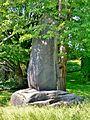 Dell Megalith, Hyde Park.jpg