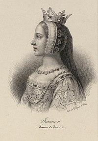 Delpech - Joan of Auvergne.jpg