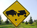 Delta Junction American Bison Sign 2048px.jpg