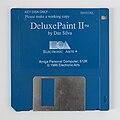 Deluxe Paint II diskette.jpg