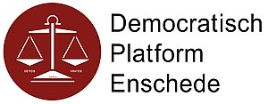 Democratisch Platform Enschede .jpg