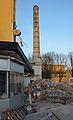 Demolition of Rosenhügel Film Studios 05.jpg