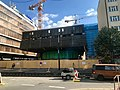 Demolition of Transgas, Prague.jpg