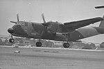 Demonstração aeroterrestre na Base Aérea dos Afonsos 1.tif
