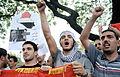 Demonstrasi Libya (5477011194).jpg