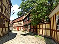 Den Gamle By The Old Town Aarhus - panoramio (16).jpg
