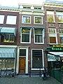 Den Haag - Lange Voorhout 41.JPG