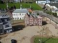 Den Haag - panoramio (38).jpg