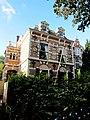 Den Haag Prinsenvinkenpark 13.jpg