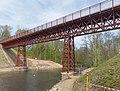 Den genfundne jernbanebro 1.jpg