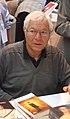 Denis Tillinac à la foire du livre 2010 de Brive la Gaillarde.jpg