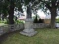 Denkmal 1.Weltkrieg - Saarmund - panoramio.jpg