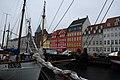 Denmark, Copenhagen, Nyhavn. - panoramio (1).jpg