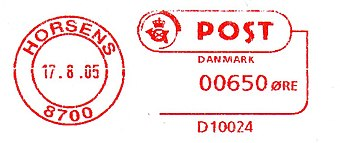 Denmark stamp type DB6p1.jpg