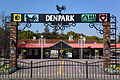 Denpark main gate.jpg