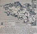 Densités population Bretagne 1910.jpg