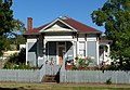 Dent House - Roseburg Oregon.jpg