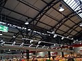 Depot Bornheim Hallendecke 05122009.JPG
