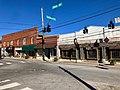 Depot Street, Waynesville, NC (39751043183).jpg
