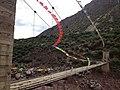Deqen, Yunnan, China - panoramio (67).jpg