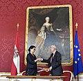Der Bundesminister für Europa, Integration und Äußeres (48000401406).jpg