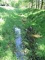 Der Scheidgraben im Oberwald bei Karlsruhe - geo.hlipp.de - 2773.jpg