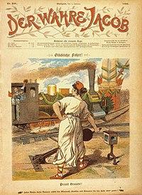 Der Wahre Jacob Nr. 299 1898 Titelseite 001.jpg