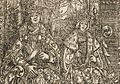 Der Weisskunig 108 Detail The Old White King and Young White King sitting side-by-side.jpg
