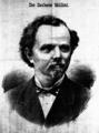 Der Zauberer Mellini 1879 Ignaz Eigner..png