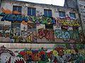 Derelict Buiding with Grafitti - panoramio.jpg