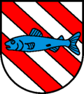 Coat of arms of Derendingen
