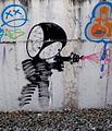 Derio - Grafitti 4.JPG