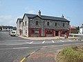 Dermott's Bar and Restaurant - geograph.org.uk - 798271.jpg