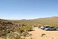 Desert View (6989384821).jpg