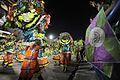 Desfile Mangueira 2014 (906061).jpg
