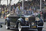 Desfile cívico-militar de 7 de Setembro (20598780484).jpg