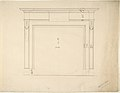 Design for a Chimneypiece MET DP805405.jpg