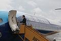 Despedida del presidente de Irán, Mahmoud Ahmadineyad (6690826605).jpg