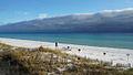 Destin, Florida (8202933191).jpg