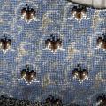 Detalj av väska - Livrustkammaren - 67949.tif