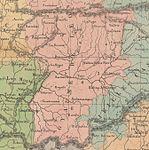 Detalle leon 1822 mapa bineteau.jpg