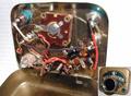 Detektorempfaenger3.png