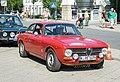 Detmold - 2016-08-27 - Alfa Romeo 1300 GT jun BJ 1973 (04).jpg
