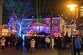 Detmold - 2016-12-18 - Lasershow Marktplatz (02).jpg