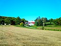 Dettman Family Farm - panoramio.jpg