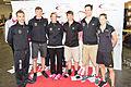 Deutsche Badmintion-Mannschaft Olympia 2012 - 6536.jpg