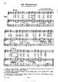 Deutscher Liederschatz (Erk) III 122.png
